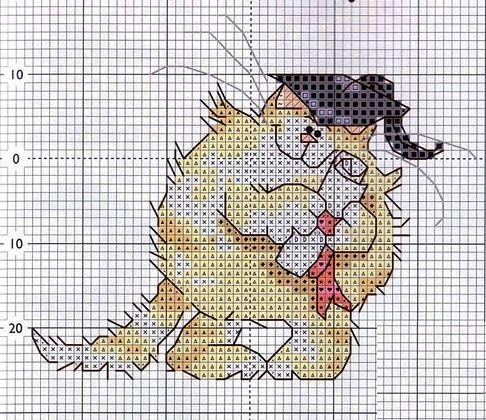 gatto 2.jpg