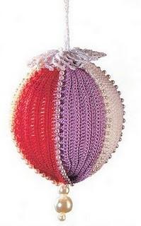 Magic Crochet #140  -Harlequin 1pic.jpg