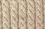 maglia,trecce,punti a maglia