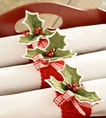 segnaposto-natalizi-in-feltro.jpg