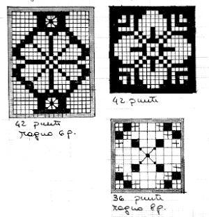 schemi 2.jpg