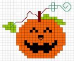 zucca-halloween-punto-croce_01.jpg