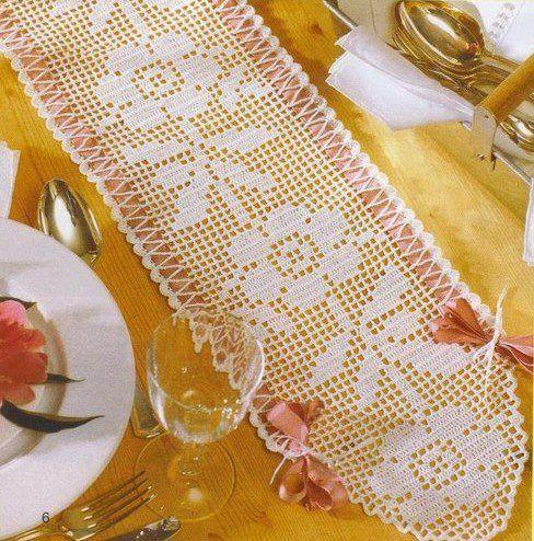 uncinetto crochet filet con rose.jpg