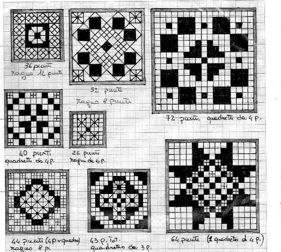schemi 1.jpg