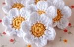 patrones-de-flores-de-crochet1.jpg
