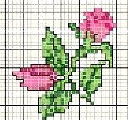 bocciolo di rosa.jpg