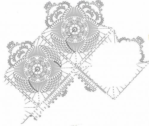 fiorellini.jpg