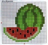 Anguria punto croce (4).jpg
