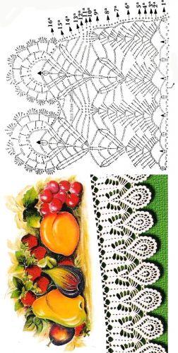 frutta.jpg
