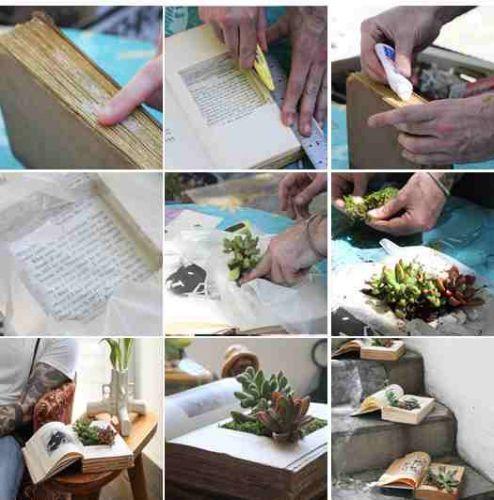diy-book-planters.jpg