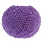 sciarpa uncinetto,moda uncinetto,sciarpa crochet,schema sciarpa uncinetto viola