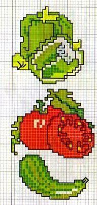 peperoni e zucchine.jpg