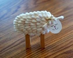 segnaposto pecorella.jpg
