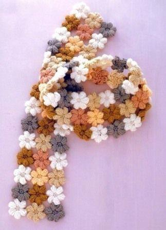 roselline sciarpa.jpg
