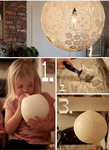 lace-lamp.jpg