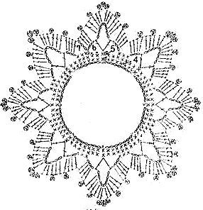schema fiocco di neve  sorriso.jpg