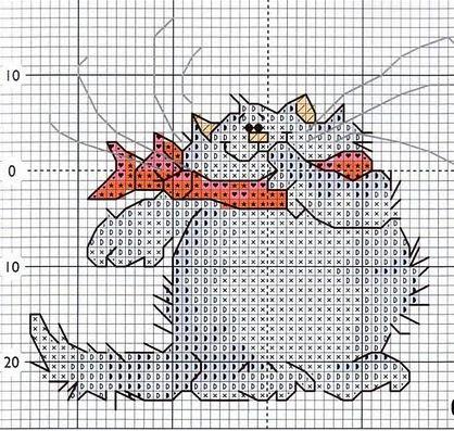 gatto 1.jpg