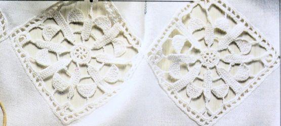 rosoni bianchi uncinetto artistico.jpg