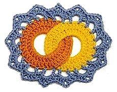 intreccio a crochet.jpg