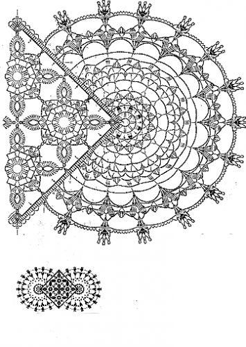 centro doppio schema.jpg