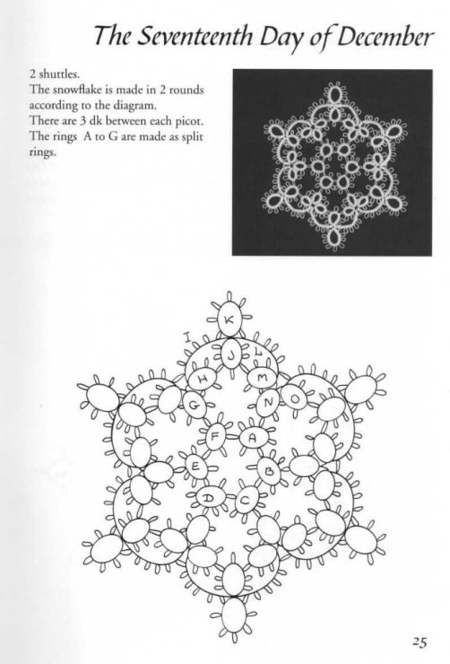 Schemi a chiacchierino-stelle di ghiaccio  (11)