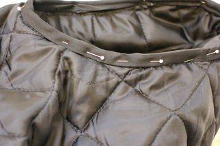 cartomodello sartoria- giaccone trapuntato facile- tuorial (14)