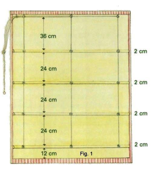 come confezionere le tende -fai da te (4)