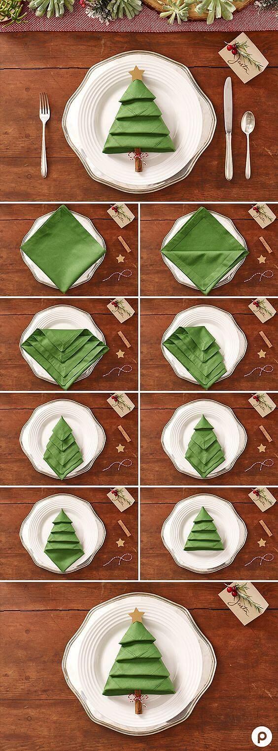 la tavola di nata