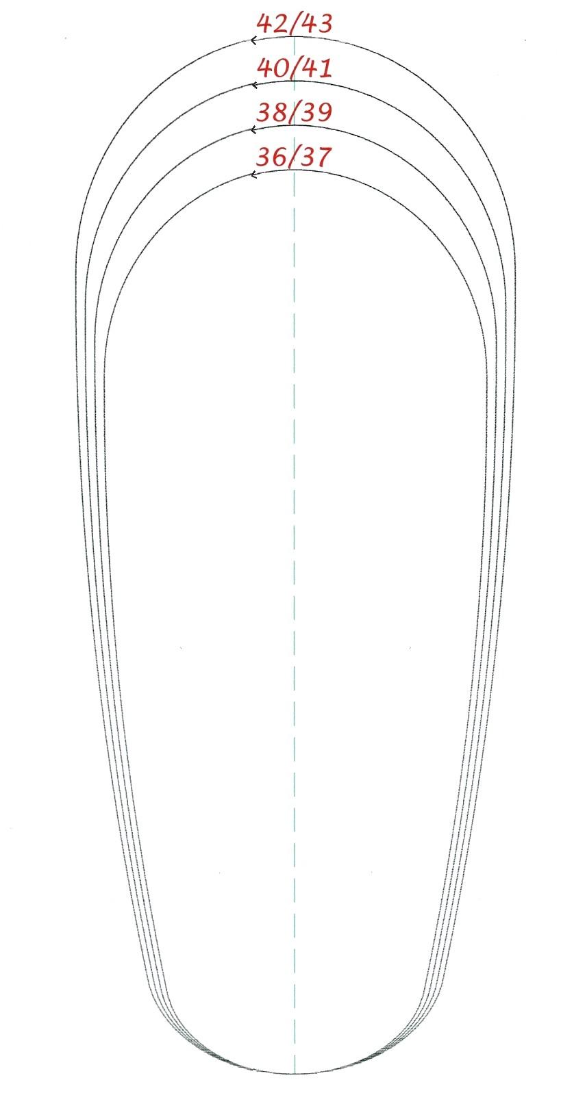Ciabattine20-20suole
