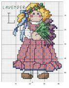 alfabeto bamboline a punto croce-schema alfabeto per bambini scarica gratis (17)