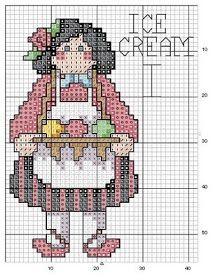 alfabeto bamboline a punto croce-schema alfabeto per bambini scarica gratis (21)