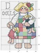 alfabeto bamboline a punto croce-schema alfabeto per bambini scarica gratis (25)