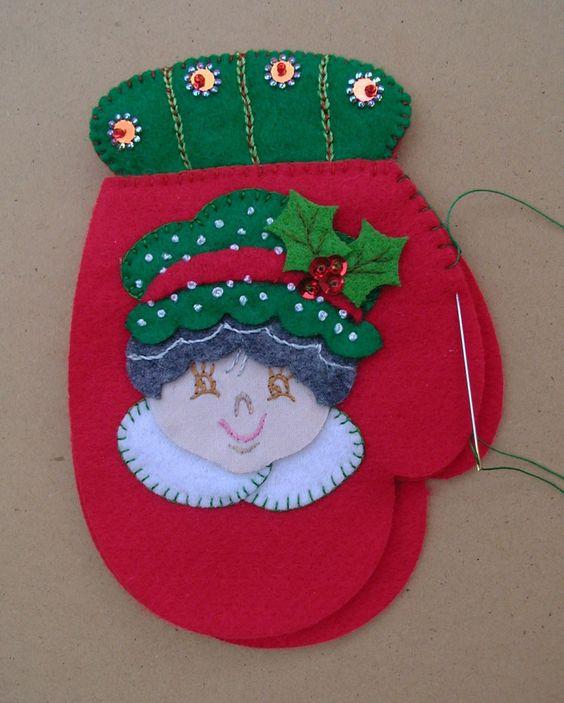 Natale - cuci, Colora, taglia, spilla e gioca.con gli addobbi fai da tejpg (12)