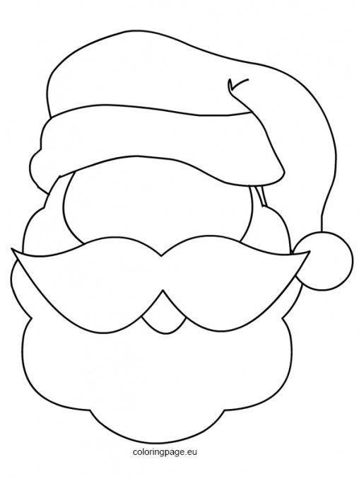 Natale - cuci, Colora, taglia, spilla e gioca.con gli addobbi fai da tejpg (4)