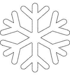 Natale - cuci, Colora, taglia, spilla e gioca.con gli addobbi fai da tejpg (7)