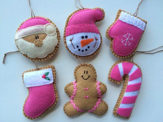 Natale-cuci-Colora-taglia-spilla-e-gioca.con-gli-addobbi-fai-da-te